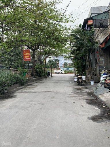 Nhà đất thổ cư trung tâm Mạo Khê, Đông Triều, Quảng Ninh