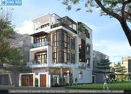 Biệt thự đồi vip ở trung tâm Bãi Cháy, Hạ Long, Quảng Ninh