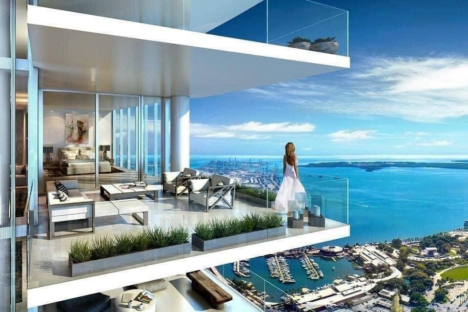 Quỹ căn ngoại giao vip Sun Marina Town: Vốn tự có từ 800tr cho căn 2PN, chiết khấu 13% HTLS 0% 30th