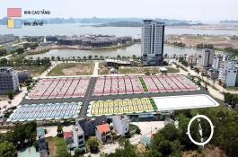 Bất động sản Quảng Ninh: Đất nền vẫn là phân khúc chiếm ưu thế nổi trội