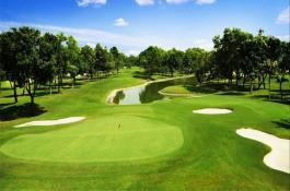 PGA Golf Villas - BĐS góp phần gia tăng giá trị tài sản lẫn hình ảnh cá nhân chủ sở hữu